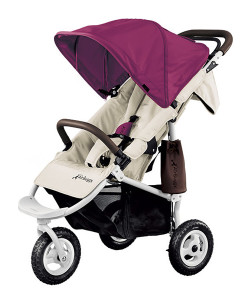 airbuggy-coco-premier-harmony-collection-purple