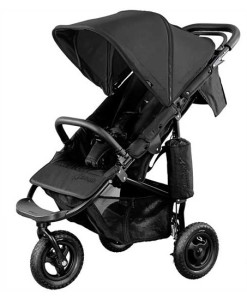 airbuggy_coco_premier_piano_black