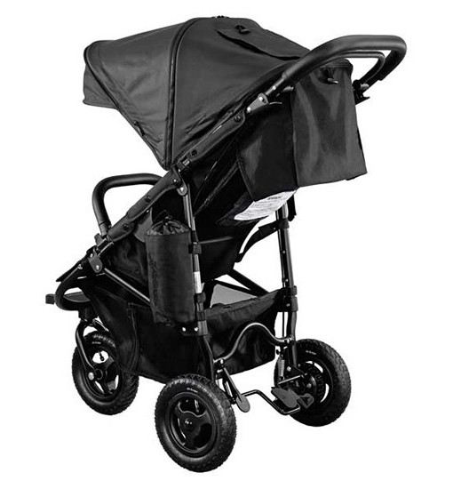 airbuggy_coco_premier_piano_black1
