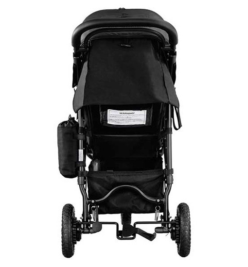 airbuggy_coco_premier_piano_black2