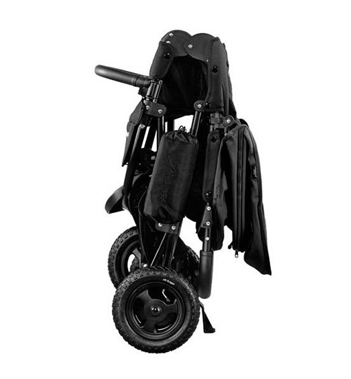 airbuggy_coco_premier_piano_black3