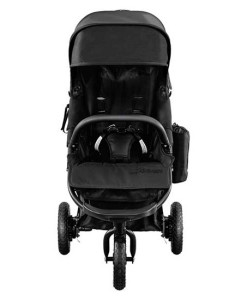 airbuggy_coco_premier_piano_black4