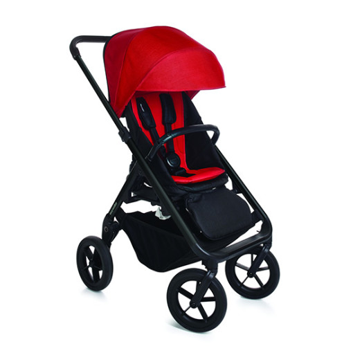 easywalker-mosey-balck-black-red