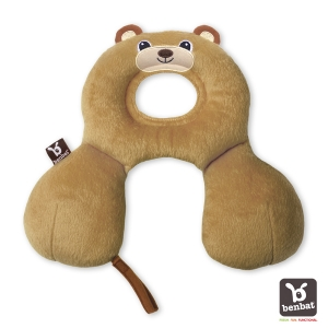 benbat-0-12-month-pillow-bear