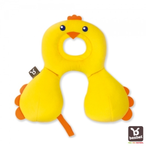 benbat-0-12-month-pillow-chicken