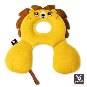 benbat-0-12-month-pillow-lion
