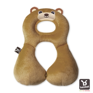 benbat-1-4-year-pillow-bear