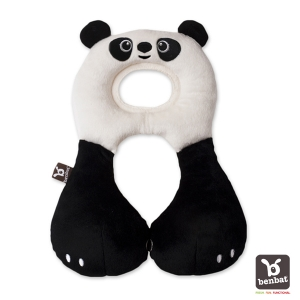 benbat-1-4-year-pillow-panda