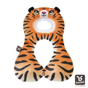 benbat-1-4-year-pillow-tiger