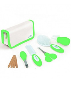 nuvita-baby-care-kit-green