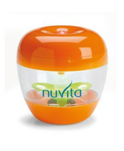 nuvita-melly-plus