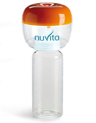 nuvita-melly-plus-info01
