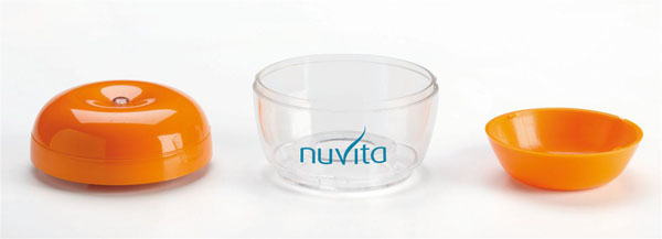 nuvita-melly-plus-info02