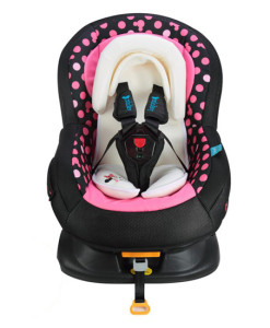 vivibaby-disney-car-seat-rd