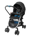 graco-citinext-cts-bk