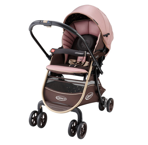 graco-citinext-cts-pk