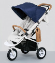 airbuggy_coco_premier_blue