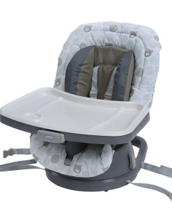 graco-Swivi-Seat-3-in-1-Booster-bear
