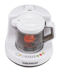 babybrezza-cook