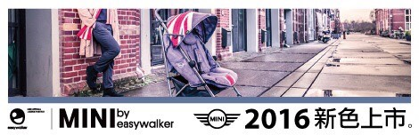 easywalker-mini-buggy-2016-smaill-banner-new