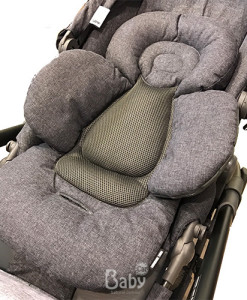 abc-design-Salsa-cushion-seat-pad-gray