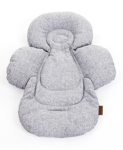 abc-design-Salsa-cushion-seat-pad-grey