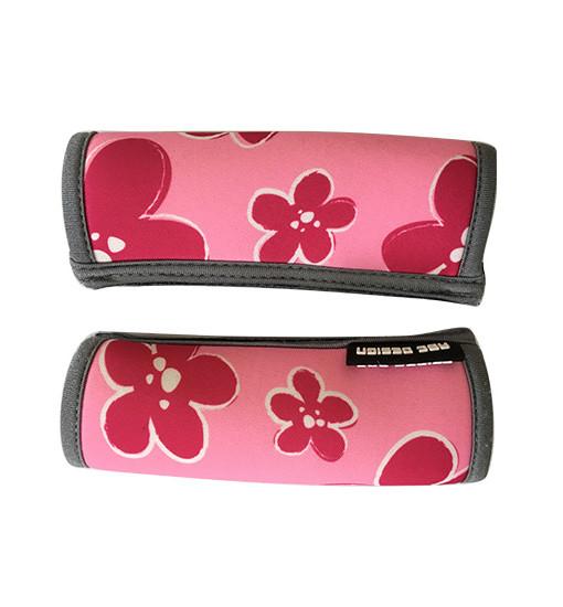 abc-design-handle-grip-floral