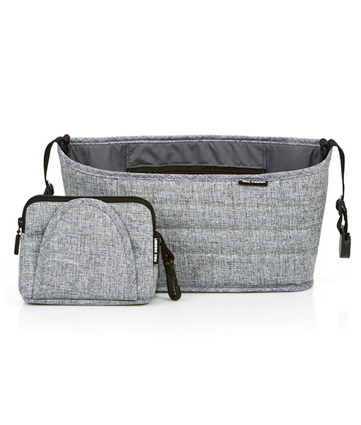 abc-design-organizer-gray