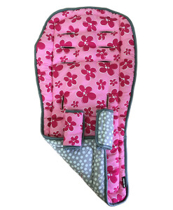 abc-design-purpose-seat-pad-and-harness-cover-floral