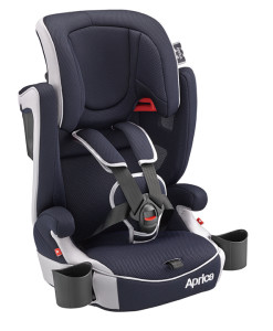 aprica-AirGroove-limited-nv