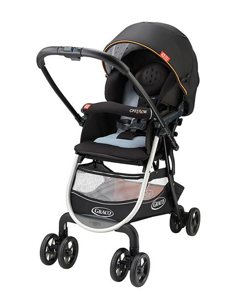 graco-citiace-cts-ball