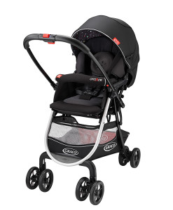 graco-citiace-cts-flower