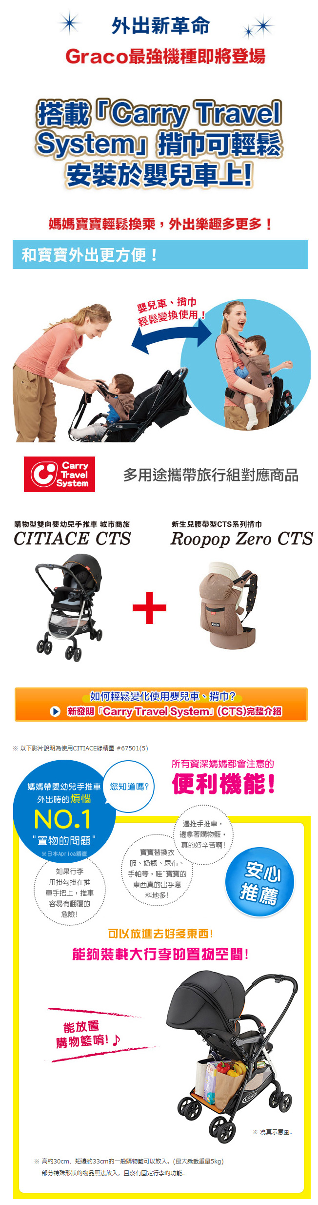 graco-citiace-cts-info01