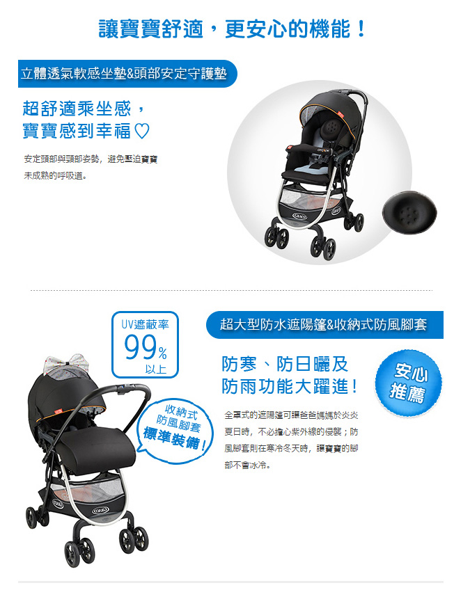 graco-citiace-cts-info03