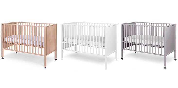 childhome-COT-REF-22-CLOSED-BEECH-inof01