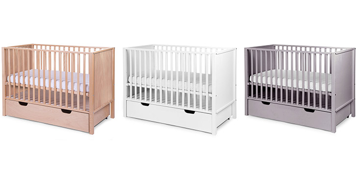 childhome-COT-REF-22-CLOSED-BEECH-inof012