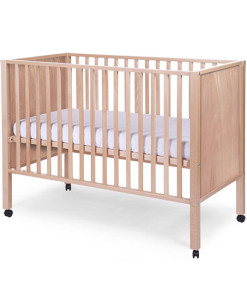 childhome-COT-REF-22-CLOSED-BEECH-wood