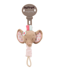 nattou-Pacifinder-Rose-the-elephant