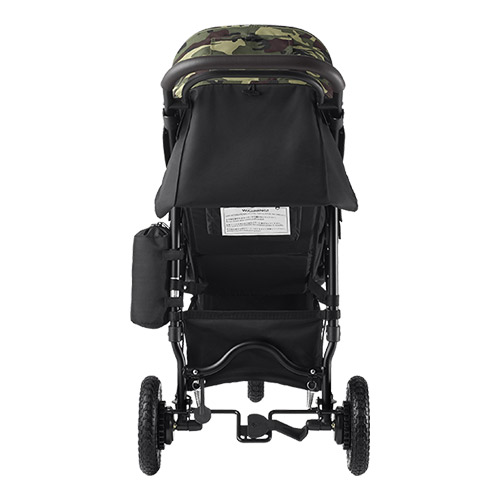 AirBuggy-PREMIER-SAFARI-02