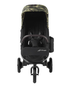 AirBuggy-PREMIER-SAFARI-04