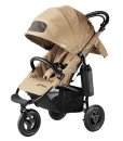 AirBuggy-COCO-brake-ex-br