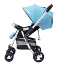 combi-Urban-Walker-Lite-MC-bl