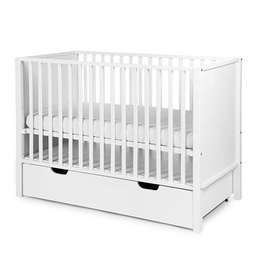 childhome-COT-REF-22-CLOSED-BEECH-wh1
