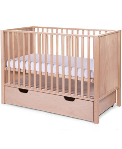 childhome-COT-REF-22-CLOSED-BEECH-wood1