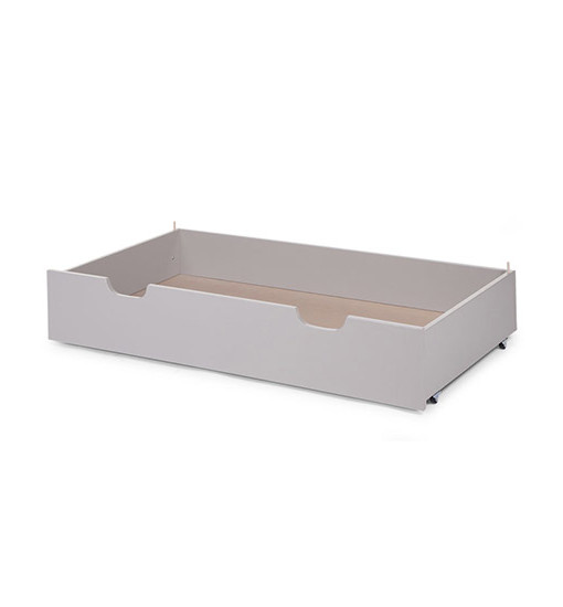 childhome-DRAWER-FOR-COT-grey