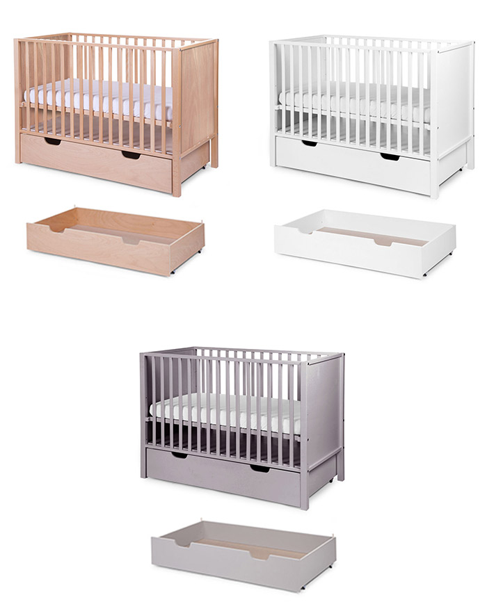 childhome-DRAWER-FOR-COT-info01