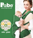 pabe.green