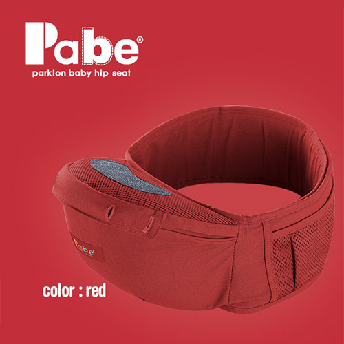 pabe.red-1
