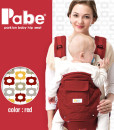 pabe.red