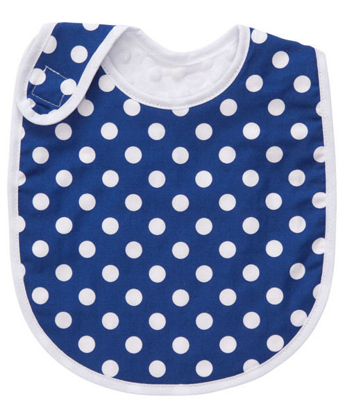 BEE_Bib_BlueDot_003supportyourbabyinstyle__98029.1416806417.1280.1280